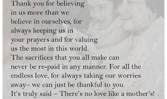'Mothers Day'  पर संजय दत्त ने लिखी इमोशनल पोस्ट, बेटी त्रिशाला ने किया कॉमेंट 'I Love You Papa'