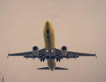 हालात बेहतर रहे तो जून-जुलाई तक अंतरराष्ट्रीय उड़ानें भी होंगी शुरू: नागरिक उड्डयन मंत्री