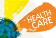 मोहाली के डॉ. बी.आर. अम्बेडकर स्टेट इंस्टीट्यूट ऑफ मैडीकल साईंसिज़ अधीन नर्सिंग और फार्मेसी कॉलेज खोले जाएंगे – स्वास्थ्य मंत्री, बलबीर सिंह सिद्धू