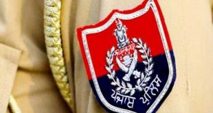 Three Patiala Policemen Prematurely Retired from service by SSP Patiala