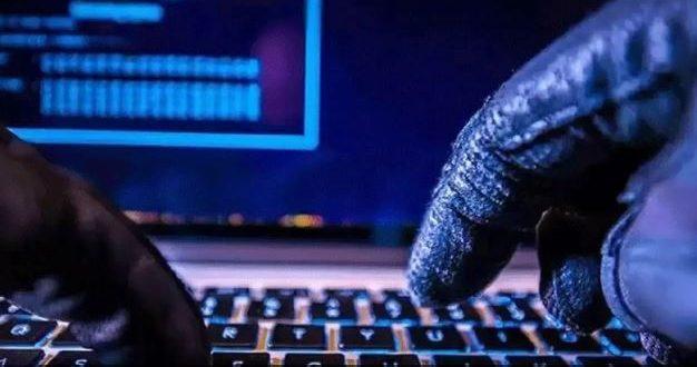 चीनी ऐप बैन के बाद उसका साइबर अटैक ? अलर्ट जारी