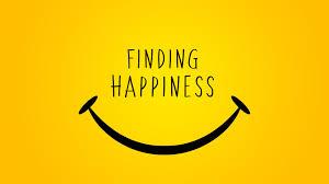 मुस्कुराइए क्योंकि यही जीवन है