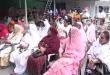दिल्ली: आगामी चुनाव को लेकर जागो पार्टी की महिला शाखा 'कौर ब्रिगेड' की बैठक हुई