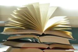 स्कूल शिक्षा विभाग द्वारा पंजाबी और हिंदी विषयों के मानक को ऊँचा उठाने के लिए जि़ला मैंटर तैनात