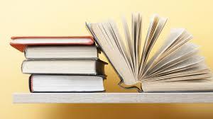 शिक्षा विभाग के विकास कार्यों में तेजी लाने के लिए डी.ई.ओ. द्वारा समीक्षा (एली)