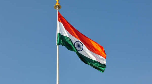 COVID-19: NO 'AT HOME' ON REPUBLIC DAY AT PUNJAB RAJ BHAVAN