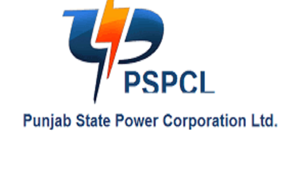Consumer friendly PSPCL redressed 1.8 lac power complaints in record 3 days: A. Venu Prasad