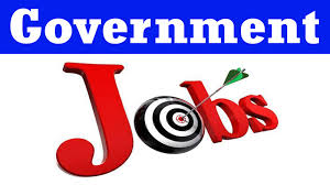 160 VACANCIES OF CLERK (LEGAL) TO BE FILLED IN PUNJAB GOVERNMENT: RAMAN BAHL