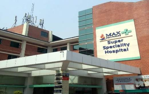CABINET APPROVES TO TRANSFER EXCESS LAND 0.92 ACRE OF CIVIL HOSPITAL MOHALI TO MAX HOSPITAL WITH CERTAIN CONDITIONS