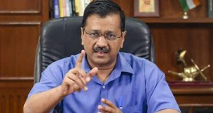Delhi CM Arvind Kejriwal thanks Centre for raising city's oxygen quota amid rising Covid-19 cases