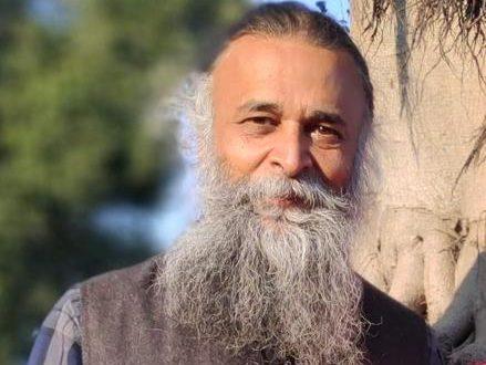 प्रख्यात भौतिक विज्ञानी प्रोफ़ैसर अरविन्द पंजाबी यूनिवर्सिटी पटियाला के उप कुलपति नियुक्त