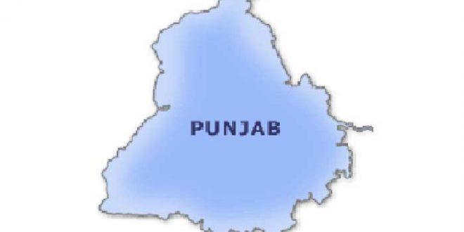 पंजाब मंत्री परिषद के फ़ैसले का मंत्रियों और संसदों ने किया समर्थन