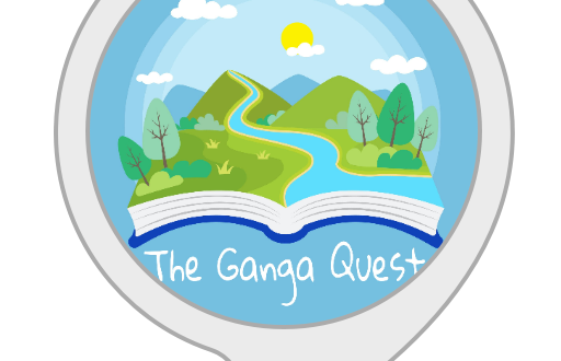Punjab School Education Department directs school heads to prepare students For Ganga Quiz Competitions, Registration By May 8
