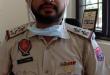 रैया व बाबा बकाला साहिब पुलिस ने 10 ग्राम हेरोइन व 150 नशीली गोलियों के साथ दो को किया गिरफ्तार
