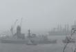 तूफान से जहाज डूबा:मुंबई से 175 किमी दूर हीरा ऑयल फील्ड्स के पास भारतीय जहाज डूबा; 130 लोग लापता, 146 को बचाया गया