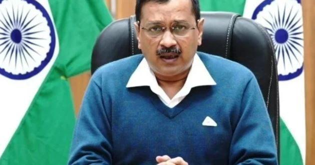पंजाब विधानसभा चुनाव: इस बार मुख्यमंत्री चेहरे के साथ लड़ेगी आम आदमी पार्टी, स्थानीय नेतृत्व को वरीयता
