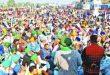 हरियाणा: चार माह से लापता किसान बिजेंद्र को लेकर प्रदर्शन, जींद-चंडीगढ़ मार्ग बंद करने की चेतावनी